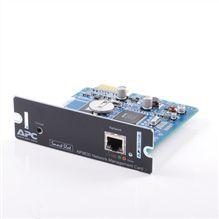 AP9630 APC UPS Network Management Card 2