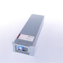 Batteria per APC Smart UPS XL 2200/3000 sostituisce APCRBC105