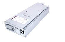 Batteria per APC Smart UPS X 120 sostituisce APCRBC118