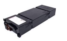 Batteria per APC Smart UPS SRT 3000 sostituisce APCRBC152