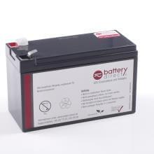 Batteria per Riello Dialog Vision DVR 800