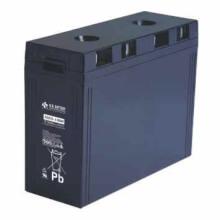 2V 1000Ah Batteria, Batteria Piombo-Acido (AGM), B.B. Battery MSB-1000, 475x175x356 (LxLAxA), Terminale B6 (vite M8)