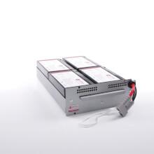Batteria per APC Smart UPS 1000/1500 sostituisce APCRBC132