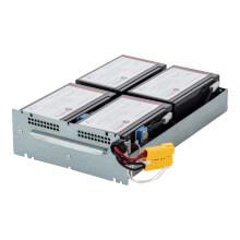 Batteria per APC Smart UPS 1500 sostituisce APCRBC133