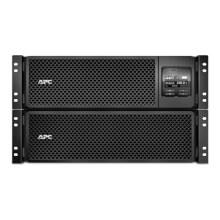 APC Smart UPS RT 10000 - SRT10KRMXLI