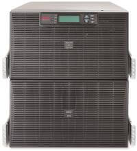 APC Smart UPS RT 15000 - SURT15KRMXLI